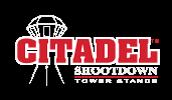 Citadel Stands Logo